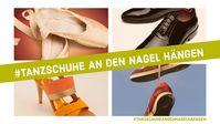 Bild:  Swinging World Fotograf:     Allgemeiner Deutscher Tanzlehrerverband - ADTV