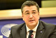 Tzitzikostas  Bild: Europäischer Ausschuss der Regionen Fotograf: Europäischer Ausschuss der Regionen