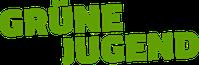 Grüne Jugend (Logo)