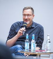 Jörg Schindler (2018)
