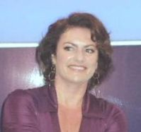 Christine Neubauer Bild: Leonce49 at de.wikipedia