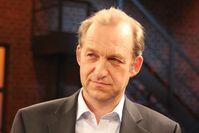 Peter Heinrich Brix (2012), Archivbild