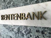 """Landwirtschaftliche Rentenbank /  Bild: """"obs/Landwirtschaftliche Rentenbank"""""""