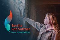 Das Bertha von Suttner-Studienwerk  Bild: Bertha von Suttner-Studienwerk Fotograf: Giordano Bruno Stiftung