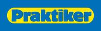 Praktiker AG Logo
