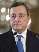 Mario Draghi (2021)
