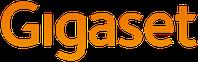 Logo der Gigaset AG