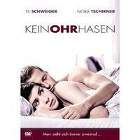 Keinohrhasen DVD