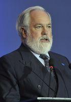 Miguel Arias Cañete (2013)