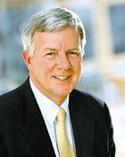 Dr. Michael Fuchs. Bild: www.cdu-fuchs.de
