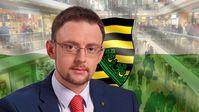 Dr. Rolf Weigand (2020)
