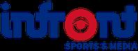 Logo Infront