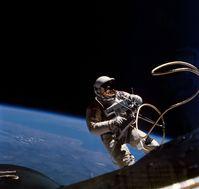 """Bild: """"obs/ARTE G.E.I.E./© NASA"""""""
