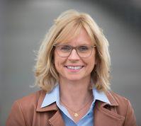 Andrea Lindholz (2018)