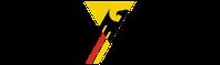 Bundesdruckerei GmbH Logo