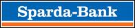 Logo der Sparda-Banken