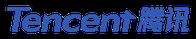 Tencent Holdings Ltd. (chinesisch 騰訊控股有限公司 / 腾讯控股有限公司, Pinyin Téngxùn Kònggǔ Yǒuxiàngōngsī, kurz 騰訊 / 腾讯) ist ein Internet-Unternehmen in der Volksrepublik China mit Firmenzentrale in Shenzhen, an der innerchinesischen Grenze zur nah gelegenen Sonderverwaltungszone Hongkong.