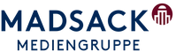 Verlagsgesellschaft Madsack GmbH & Co. KG (auch Madsack Mediengruppe)