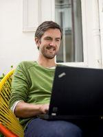 """Mehrheit der Nutzer von PCs und mobilen Endgeräten ist von technischen Problemen betroffen. Bild: """"obs/Deutsche Telekom AG"""""""
