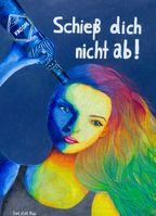 """Bild: """"obs/DAK-Gesundheit"""""""