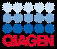 Qiagen N.V. ist Anbieter von Probenvorbereitungs- und Testtechnologien für die molekulare Diagnostik, akademische Forschung, pharmazeutische Industrie und angewandte Testverfahren. Bild: wikipedia.org