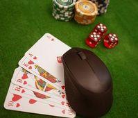 Glücksspiel: Facebook klagt The Twister.