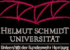 """Die Helmut-Schmidt-Universität/Universität der Bundeswehr Hamburg (HSU/UniBw H) wurde auf Bestreben des damaligen Bundesministers der Verteidigung, Helmut Schmidt, im Jahre 1972 unter dem Namen """"Hochschule der Bundeswehr Hamburg"""" gegründet. Im Herbst 1973 wurde der akademische Lehrbetrieb aufgenommen. Sie ist eine von zwei Universitäten, die die Bundeswehr zur Ausbildung ihres Offiziernachwuchses eingerichtet hat."""