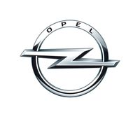"Bild: ""obs/Adam Opel AG"""
