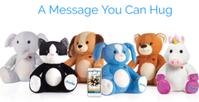 Smartes Spielzeug: Läden boykottieren CloudPets.