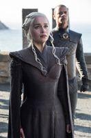 """Der Countdown läuft: Staffel sieben von """"Game of Thrones"""" startet - in Deutschland und Österreich exklusiv bei Sky Bild: """"obs/Sky Deutschland/Helen Sloan"""""""