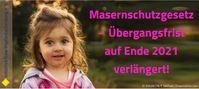 Bild: Impfkritik.de. / 35026126 Takthalt - Dreamstime.com