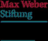 Max Weber Stiftung – Deutsche Geisteswissenschaftliche Institute im Ausland