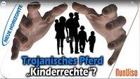 Bild: Impfkritik.de / NuoViso