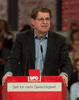 Ralf Stegner (2017)