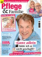 "Bild: ""obs/Bauer Media Group, Pflege & Familie"""