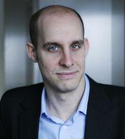 "Dr. Jochen Schlosser, Senior Vice President Data beim Ad-Tech-Anbieter Adform. Bild: ""obs/Adform"""