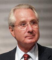 Klaus Zumwinkel (2007)