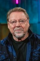 Jürgen von der Lippe (2019)