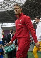 Cristiano Ronaldo für Portugal (2013)