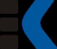 Logo der Kirch-Gruppe Bild: wikipedia.org