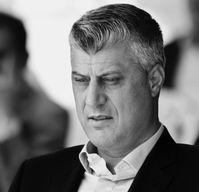 Hashim Thaçi (2010)
