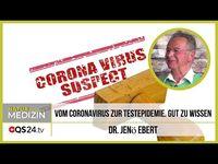 Dr. med. Andres Bircher (2020)