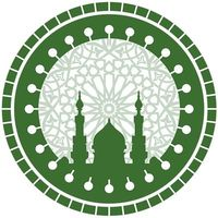 First Islamic Crypto Exchange (FICE) Logo
