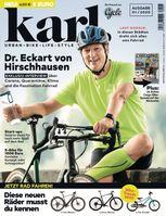 "Bild: ""obs/Motor Presse Stuttgart, KARL"""