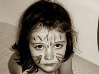 Bild: CFalk / pixelio.de
