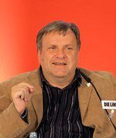 Ilja Seifert, 2009