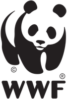 Der WWF, der World Wide Fund For Nature, ist eine der größten internationalen Naturschutzorganisationen der Welt. Sie wurde am 29. April 1961 als World Wildlife Fund in der Schweiz gegründet.