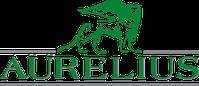 Aurelius AG Logo