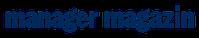 Das Manager Magazin ist eine monatlich erscheinende Wirtschaftszeitschrift der Spiegel-Gruppe mit dem Schwerpunkt auf Unternehmensberichterstattung.