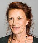 Ulla Jelpke / Bild: ulla-jelpke.de